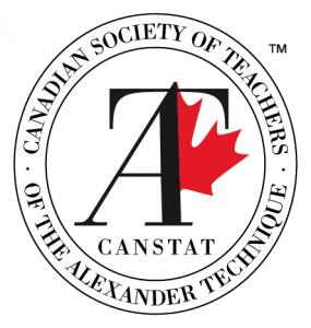 CANSTAT logo