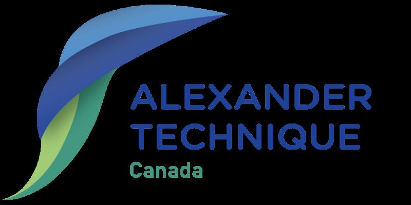 A.T. Canada logo