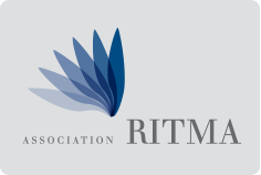 RITMA logo